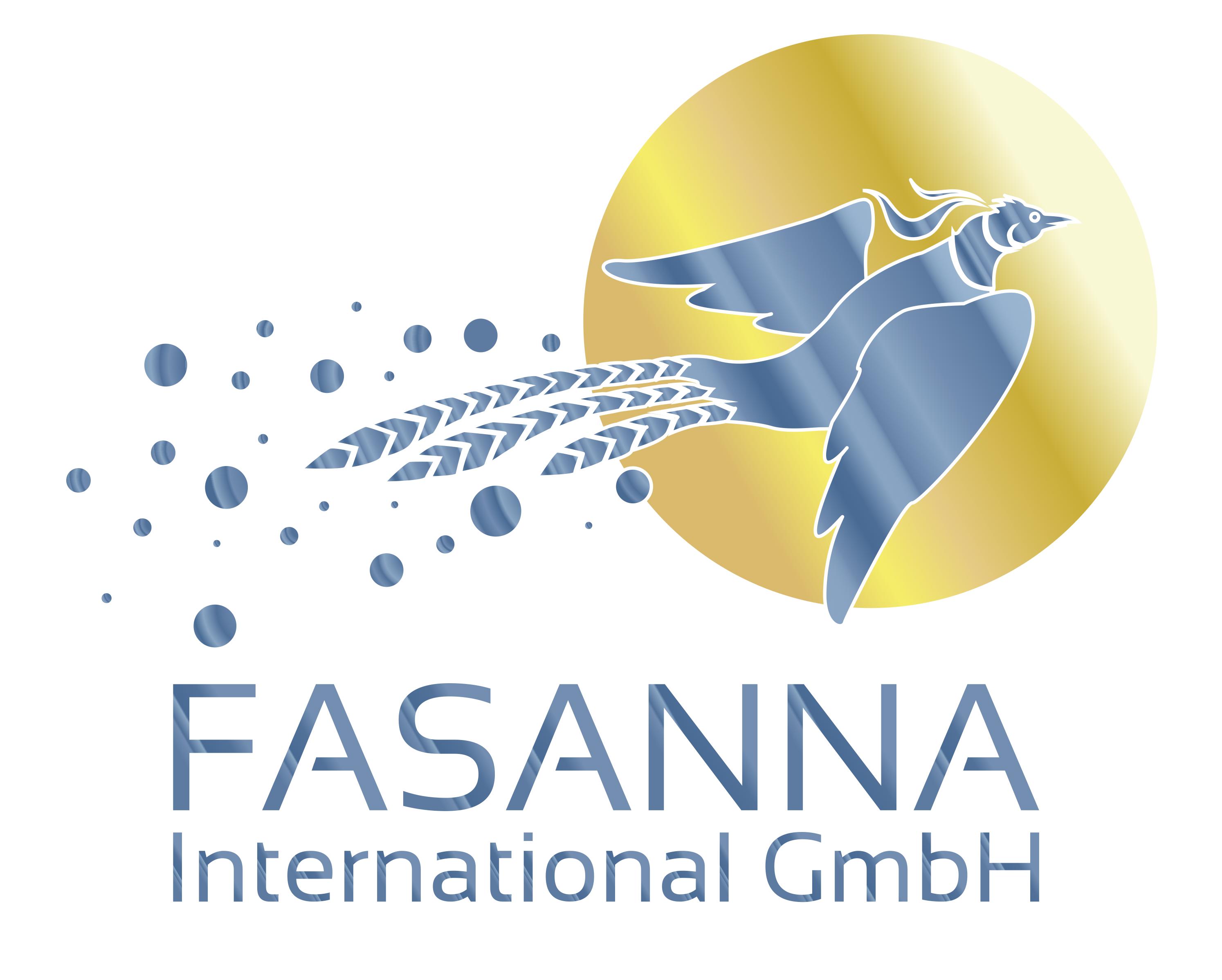 Fasanna-International-GmbH-Logo-2020