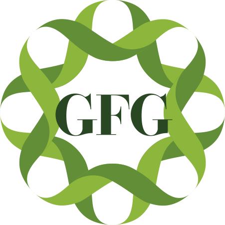GreenForGood_logo-varianti_tav-sing-03
